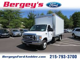 used 2015 ford econoline commercial cutaway for sale ambler pa
