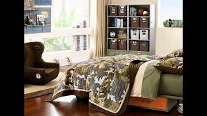 bedroom sitting room decorating ideas youtube