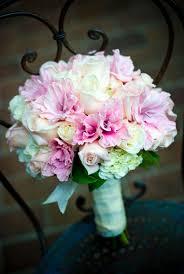 Wedding Flowers August Wedding Flowers Crazy Wedding Flowers