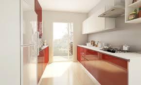 amazing kitchen design price h6aa 14492