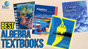 top 10 algebra textbooks of 2017 video review