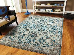 Area Rugs Turquoise Turquoise Area Rugs 5x7 At Walmart Emilie Carpet Rugsemilie