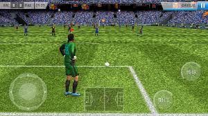 football soccer apk real football 2013 v1 0 7 apk obb mod android