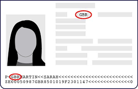Georgia electronic system for travel authorization images Find out if you need a visa jpg