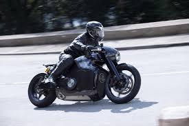 motorcycle racing gear cafe racers custom motorcycles motorcycle gear and lifestyle