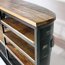 fabriquer un comptoir de cuisine en bois comptoir de bar design avec cuisine bali brico depot photo 14