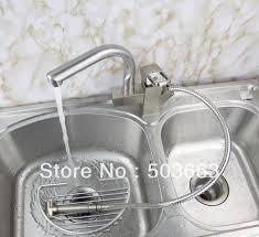 kitchen faucet outlet faucet kitchen outlet store wonderful delta faucets brizo vuelo