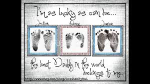 baby footprint ideas baby footprint ideas 4 great ways to create invitations with a
