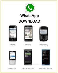version of whatsapp for android apk whatsapp for apple blackberry android windows apps