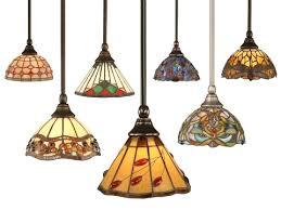 Pendant Lighting Shades Diy Pendant Light Shade 50 Coolest Diy Pendant Lights