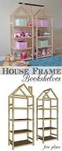 A Frame Plans Free by Free Bookcase Plans To Build Best Shower Collection