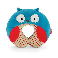 kids travel pillow images How to find the perfect travel pillow for toddlers and kids jpg