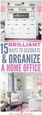 19 Awesome Diy Home Decor Ideas You Will Love 190 Best Diy Home Decor Images On Pinterest Home Crafts And