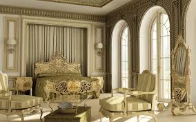 Bedroom Gothic Furniture Antique Furniture Base Black Orange
