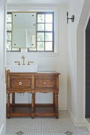 Design House Vanity 660 Best B A T H R O O M S Images On Pinterest Bathroom