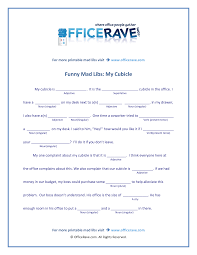 Thanksgiving Madlib 7 Best Images Of Mad Libs To Printable Off Printable Love Mad