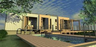 free shipping container home design program u2013 container home