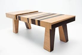 Wood Bench Design Plans by Furniture Design Wood Hand Tools In The Modern Woodoperating