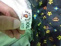 l c baby milo star hoodie urgent tia album on imgur