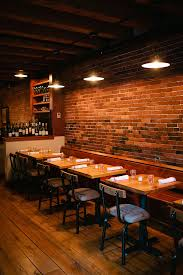 Maine Dining Room Best Portland Restaurants Where To Eat In Portland Maine New