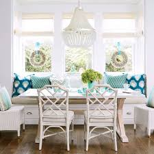 Cottage Kitchen Tables by 528 Best Dining Rooms Images On Pinterest Dining Tables Dining