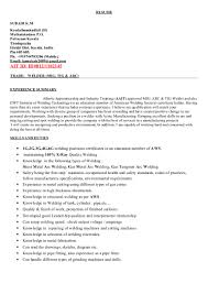 Health Inspector Resume Ap Language And Composition Exam Essay Rubric Cheap Critical