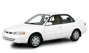1999 toyota corolla problems 2000 toyota corolla consumer reviews cars com