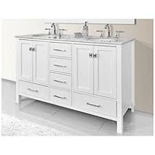 50 Inch Bathroom Vanity by Bathroom Vanities Lamps Plus