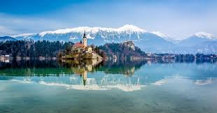 lake bled lake bled a picturesque alpine retreat in slovenia places to