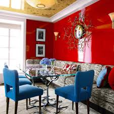 benjamin moore historical paint colors check out benjamin moore u0027s heritage red in aura grand entrance