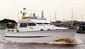 home built and fiberglass boat plans how to plywood ski boat building in fiberglass news letter boat plans for boat building