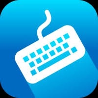 keyboard pro apk smart keyboard pro 4 21 0 apk paid android