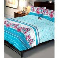 Bedding Set Manufacturers Crib Bedding Set Manufacturers Suppliers U0026 Exporters In India