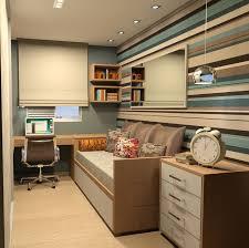best 25 small bedroom office ideas on pinterest small desk