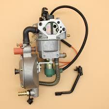 online get cheap honda gas generator aliexpress com alibaba group
