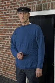fisherman sweater fisherman s jumper wierum friesland fisherman s jumpers