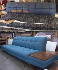 furniture restoration repair reupholstered damage st louis