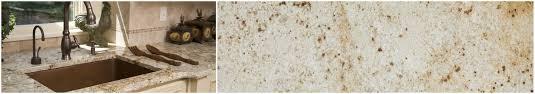 granite countertops in dallas economic granite