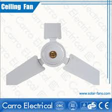 Solar Ceiling Fans by Best Price Brushless Dc Motor Dc Ceiling Fan Solar Ceiling Fan