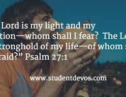 daily devotion bible verse u2013 9 u2013 devotions