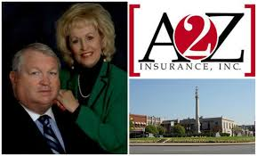 we can offer the best plans at the best price a2z inurance a2z
