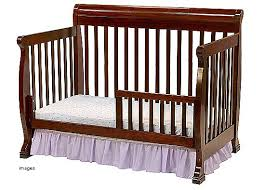 Convert Crib Into Toddler Bed Toddler Bed Luxury How To Turn Baby Crib Into Toddler Bed How To