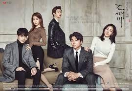 film korea sub indo streaming drama korea goblin ep 1 subtitle indonesia nonton film online