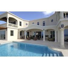 design a mansion fancy house designs mansion house plans pool designs fancy birdhouse