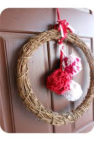Rustic Valentines Day Decor by Idyllic Home Valentine Outdoor Decorating Ideas Present Winsome