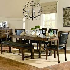 rustic u0026 farmhouse tables you u0027ll love wayfair