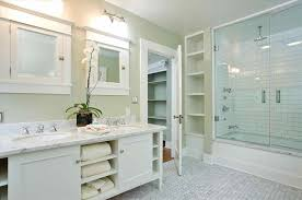 bathroom remodel ideas before and after remodeled bathrooms 2016 sacramentohomesinfo
