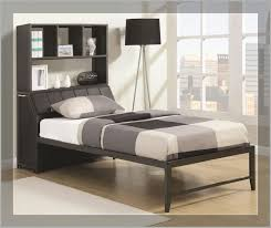 queen headboard with storage and lights bedroom bookcase headboard full black free queen headboard plans
