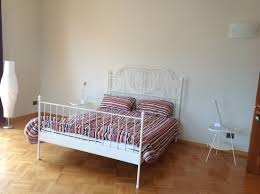 futon bologna bologna center town updated 2018 prices lodge reviews italy