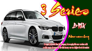 cars bmw 2020 2020 bmw 3 series 2020 bmw 3 series redesign all new bmw 3